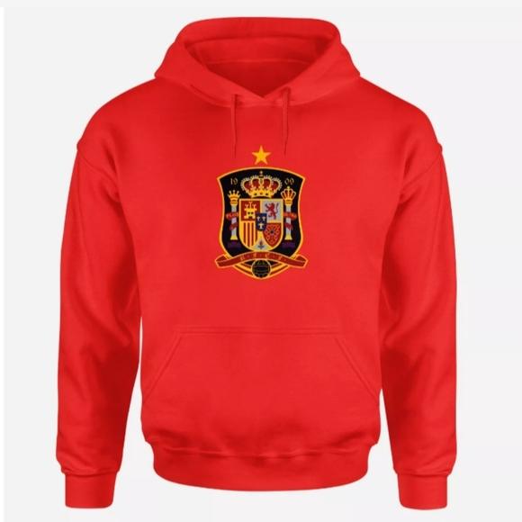 New xolos de tijuana Adult zipper up hoodie